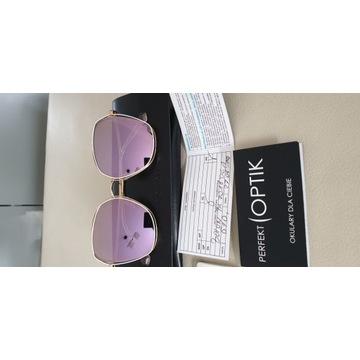 Okulary przeciwsłoneczne Bolon