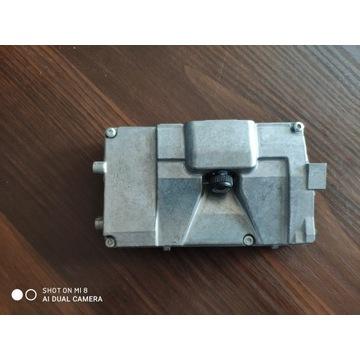 Kamera asystenta 3aa980654D