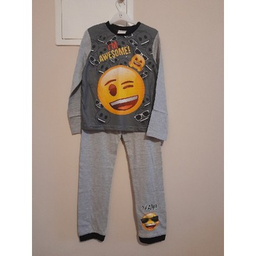 Piżamki dziecięce