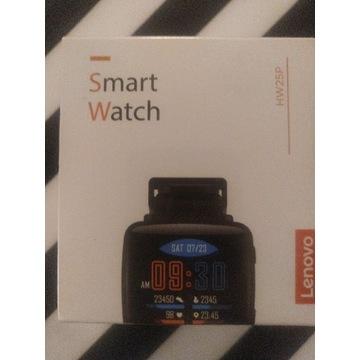 Smart watch HW25 P  Lenovo