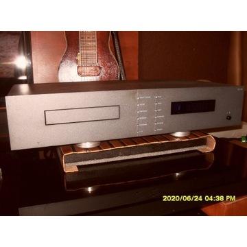 Odtwarzacz cd DUSON CD100