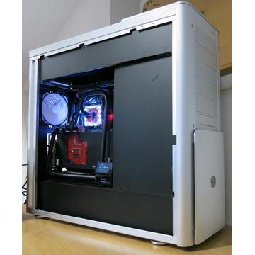 Cooler Master ATCS 840 - klasyka
