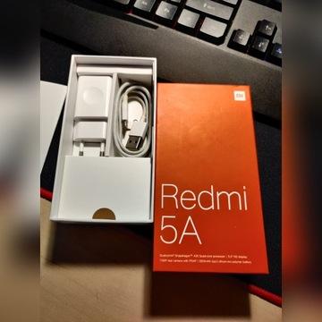 Xiaomi Redmi 5A 2\16 GB