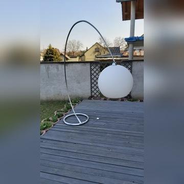 Nowoczesna lampa stojąca / podłogowa KLER