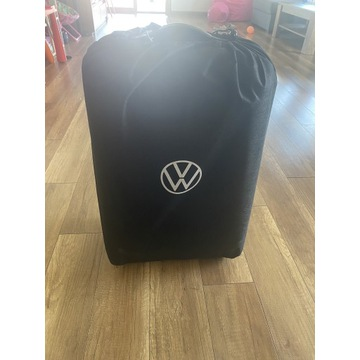 Walizka VW GTi Volkswagen M