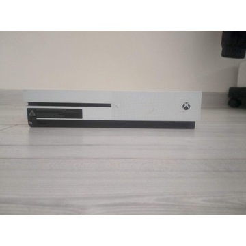 Xbox One S + Pad elite v1