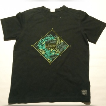 TANIA Koszulka dziecięca