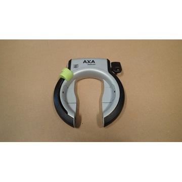 Blokada koła AXA Defender