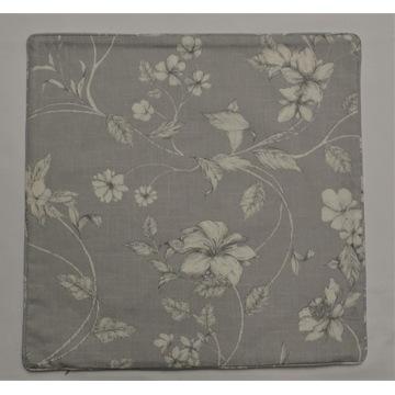 Poszewka na poduszkę dekoracyjna 45cm /45 cm