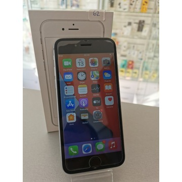 Apple Iphone 6s 64GB SPACE GRAY SKLEP FV