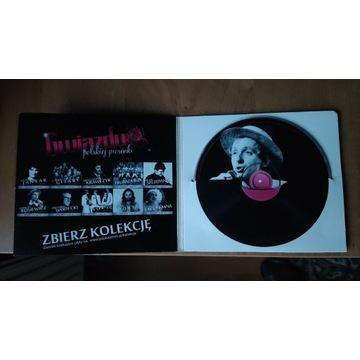 Płyta CD Andrzej Rosiewicz