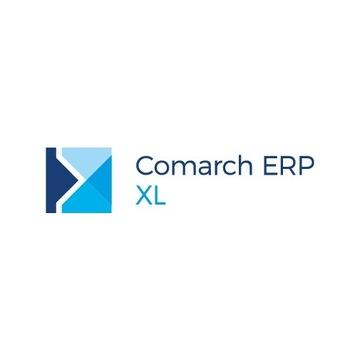 Tworzenie dodatków do Comarch XL, Altum
