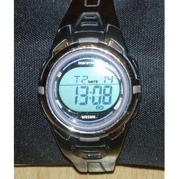 Zegarek Marathon by Timex 143 V0