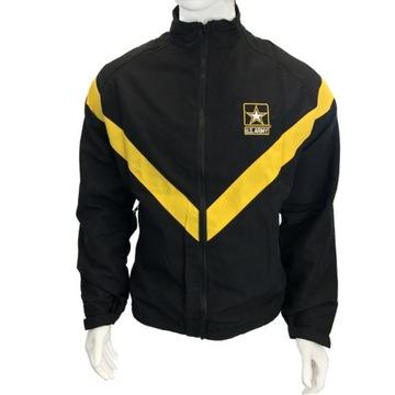 U.S. Army P.T jacket