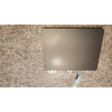 Touchpad Dell Inspiron 5558