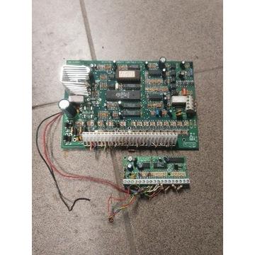 Alarm dsc pc2550 i p 4108A