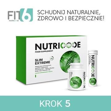 Fit 6 - KROK 5