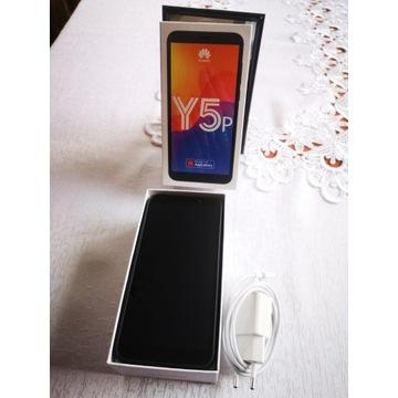 Sprzedam nowy telefon Huawei Y5P