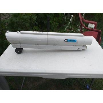 Rura do odkurzacza Macalister MBV2800