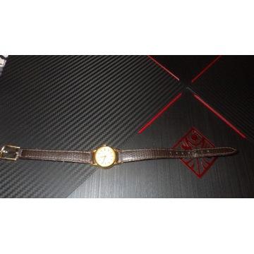 Damski zegarek SEIKO.