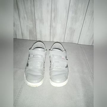 Adidas 38 na rzepy
