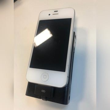Pihone 4S 16GB Biały