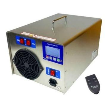 Generator ozonu ozonator X-PRO AIR 40