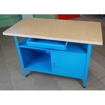 Stół warsztatowy TG-SW2