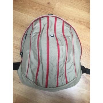 Plecak + torba Crumpler