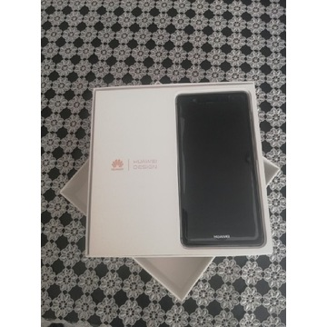 Telefon Huawei P9 EVA L-19