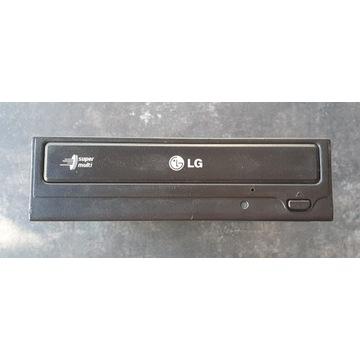 Nagrywarka DVD LG GH22NS50 SATA
