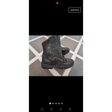 Buty taktyczne Magnum Viper pro 8.0 rozmiar 44