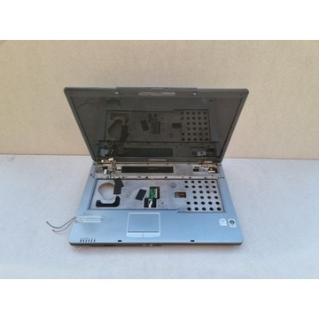 Laptop Medion MIM2280
