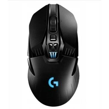 Pro Gaming Mouse Logitech G903 Liquidation Shop
