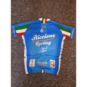 ** Scott Cycling - Na rower ** RARYTAS ** Inne **
