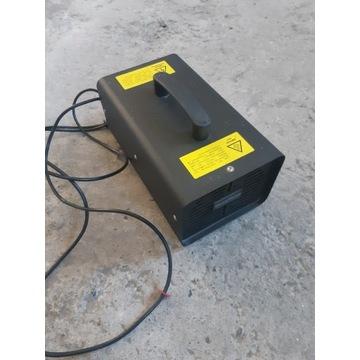 Ozonator 5g