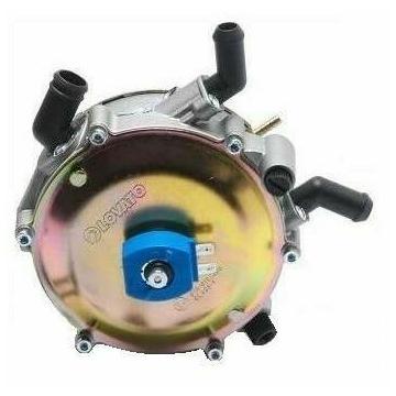 Reduktor LOVATO GV090 podciśnienie CL1.