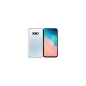 SAMSUNG_GALAXY_S10e 128 GB PRISM WHITE