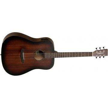 Gitara elektroakustyczna Tanglewood TWCR DE