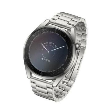 Smartwatch HUAWEI Watch 3 Pro Elite Titanium