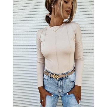 Bluzeczka Gucci S,M