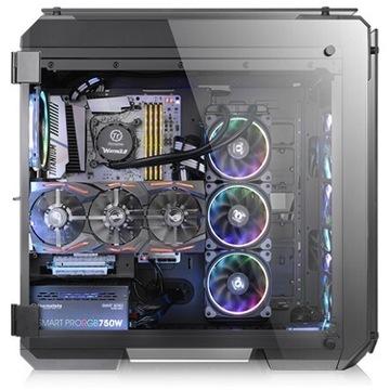 Komputer do gier RGB z Thermaltake71view