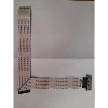 Kabel Flex BN96-38748P