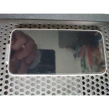 iPhone 12 mini 64GB white + AirPods pro
