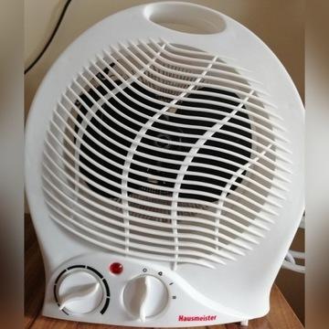 Termowentylator,ogrzewacz powietrza,farelka