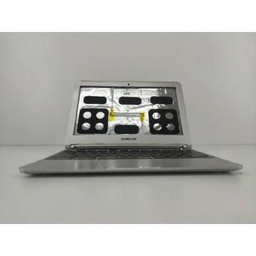 Samsung Chromebook 303C (chr155)