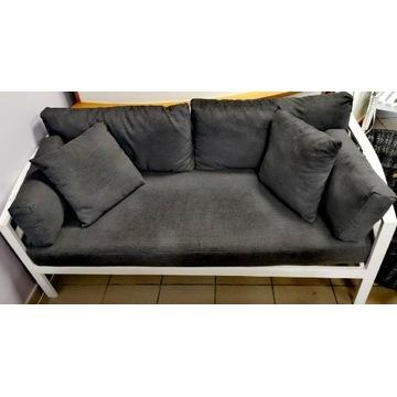 Sofa ogrodowa Outliv Curacao
