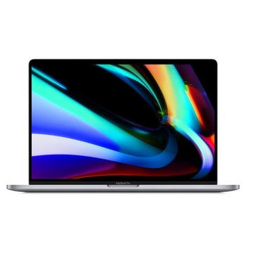 Apple Macbook Pro 16 2019 i9 16GB 1TB R550M 4GB