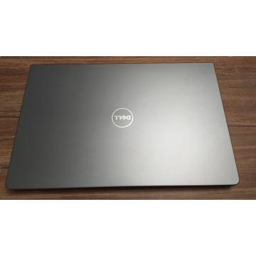Dell Vostro 5568 i5-7200U M.2+HDD