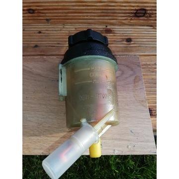 Zbiorniczek płynu wspomagania Mondeo MK4 2.0 TDCi